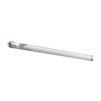 Tub fluorescent T8 F18W/176 Foodstar SYL - 0001855 - 5410288018553