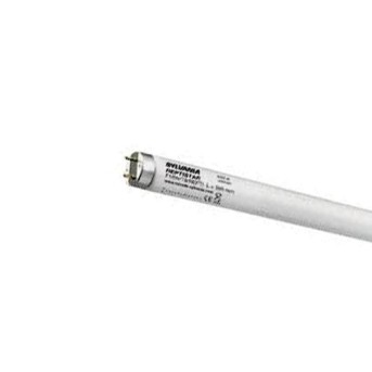 F18W ReptiStar 6500K 450lm UV-B 5% SYL - 0000732 - 5410288007328