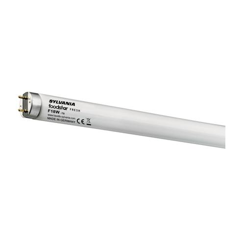 Tub fluorescent F36W Foodstar T8 SYL - 0001868 - 5410288018683