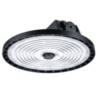 Corp iluminat pentru inaltimi mari Thorn Eco 96634056 Boris LED High bay 140W 19019lm 4000K IP65 - 96634056