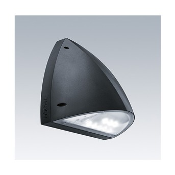 Corp iluminat exterior 96666256 Piazza II LED 1690-840 1844lm 4000K IP65 Antr - 96666256