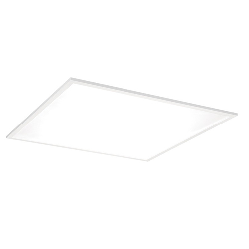 PNL Thorn Eco 96630066 G2 Anna LED Panel 34W 3764lm 4000K 6x6 OC UGR<19 WH - 96630066