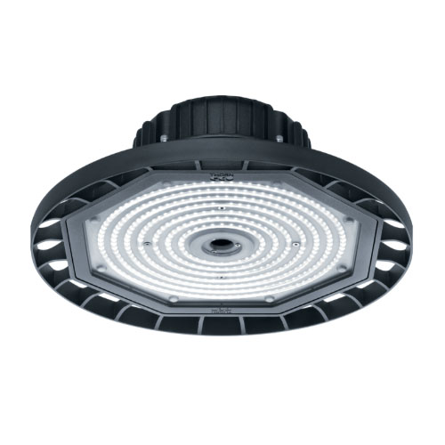 Corp iluminat pentru inaltimi mari Thorn George High bay LED 250W 30000lm 4000K IP65 - 96630326