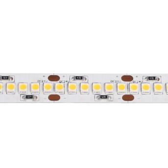 L65908SC Banda LED 70W 12V 4200K 1400lm/m IP20 (rola 5m) - L65908SC