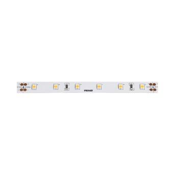 L62806HL Banda LED 48W 24V 3000K 1050lm/m IP20 rola 5m - L62806HL