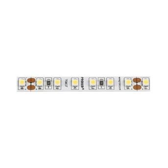 L66806 Banda LED 48W 24V 800lm /m 3000K, IP20 (rola 5m) - L66806
