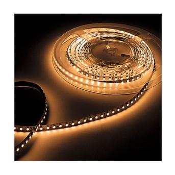 Banda LED L66826 48W 24V 2700K 740lm/m IP20 (rola 5m) - L66826