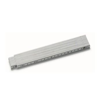 Metru tamplarie din fibra de sticla - 210008 - 4021104100089