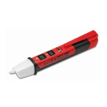 Tester tensiune non-contact - 111460 - 4021103114605