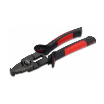 Cleste taiat cablu de cupru si aluminiu 18mm, 180mm - 120116 - 4021103201169