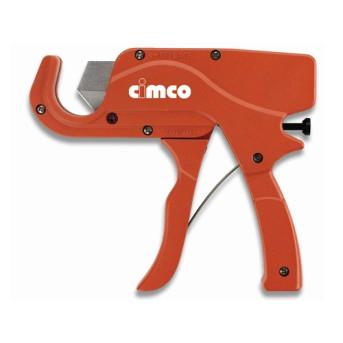 Cleste pentru taiat tuburi 6-35mm - 120410 - 4021103204108