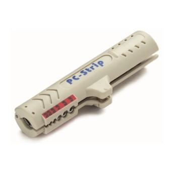 Dispozitiv de dezizolare cablu retea - 120034 - 4021103200346