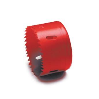 Carota HSS bi-metal, 68mm - 207468 - 4021104074687