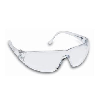 Ochelari de protectie - 140205 - 4021103402054