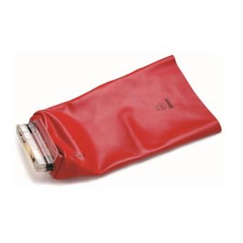 Manusa de protectie electrica, 1000V - 140210 - 4021103402108