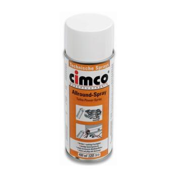 Spray protectie anticoroziune 400ml - 151120 - 4021103511206