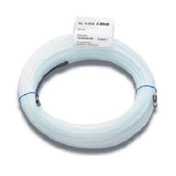 Sonda tragere cablu, 20m - 140058 - 4021103400586