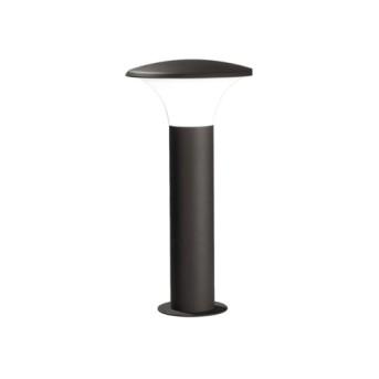 Lampa de gradina Kongo 1x4W LED 320lm 3000K - 520160142 - 4017807241600