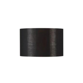 156122 Abajur Fenda 455x280mm Negru/Cupru - 156122 - 4024163168359