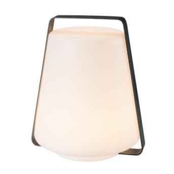 1001415 Lampa portabila Degano 35 6.4W LED 450lm 3000K cu baterie reincarcabila IP44 - 1001415 - 4024163198998