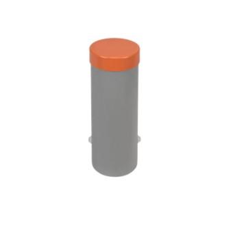 233792 Accesoriu montare pentru Dasar/Gimble DN160 - 233792 - 4024163172301
