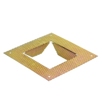 112780 Rama incastrata pentru spot Frame - 112780 - 4024163086196