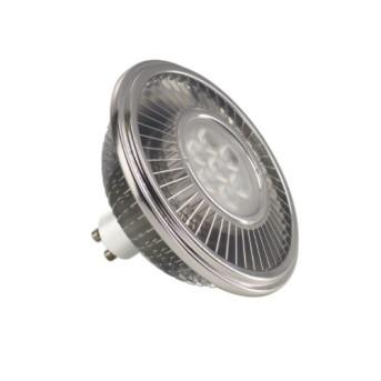 BEL 1001242 LED 13W 1100lm 2700K GU10 30D 40.000h - 1001242 - 4024163195485