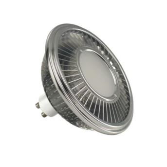 BEL 1001244 LED 13W 1000lm 2700K GU10 140D 40.000h - 1001244 - 4024163195508