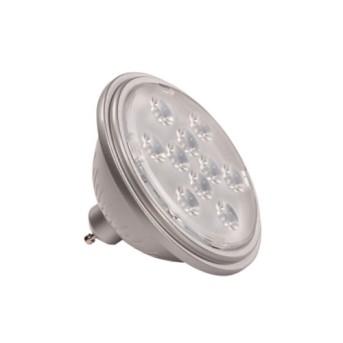BEL 1000940 LED QPAR111 660lm 4000K GU10 13D 25.000h - 1000940 - 4024163192309