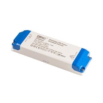 1001267 Driver LED Dim 40W 700mA - 1001267 - 4024163195867