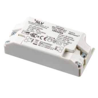 1003254 LED Driver 200mA - 1003254