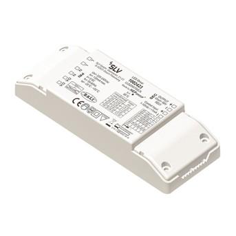 1002423 LED driver MEDO 300 Dim DALI/1-10V - 1002423 - 4024163226905