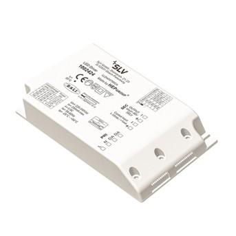 1002424 LED driver MEDO 400 Dim DALI/1-10V - 1002424 - 4024163226912