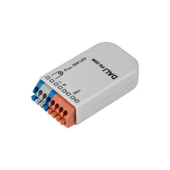 1002220 Driver LED universal DALI 3-25W - 1002220 - 4024163224017