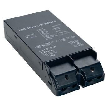 470500 Driver LED 100W 24V IP20 - 470500 - 4024163090902