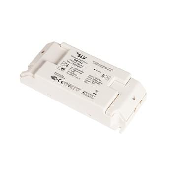 1001114 Driver LED Dim 40W 700mA pentru Aninda - 1001114 - 4024163194440