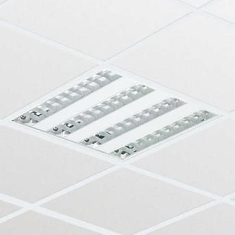 Corp iluminat Philips TBS165 G 4xTL5-14W/840 HFS C3 PIP SC - 910503651718 - 8717943888016