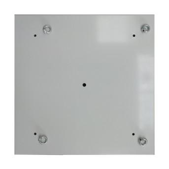 Accesoriu montaj cu prindere pe tavan, pentru lampa APF-CM 4X18W - APF-CM