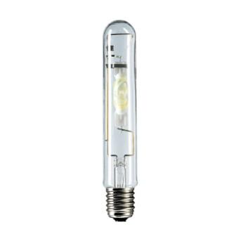Bec Philips halogenuri metalice HPI-T 1000W/543 E40 220V - 928482600096 - 8711500183736