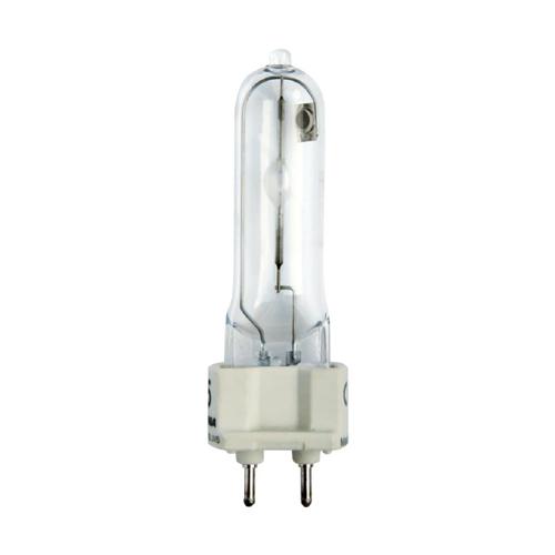Lampa cu halogen CMI-T 150W/830 WDL G12 SYL - 0020375 - 5410288203751