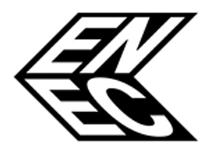 Simbolul european de inalta calitate pentru produsele electrice