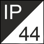 Grad de protectie (IP) impotriva patrunderii prafului, corpurilor solide si apei