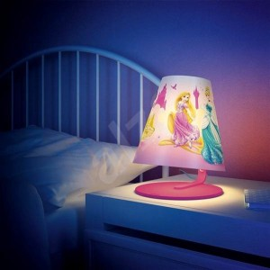 philips - disney - princess
