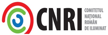 CNRI - POWER ELECTRIC
