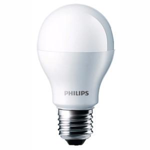 Becuri cu led - Philips