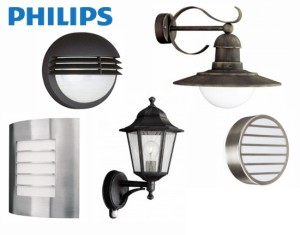POWER ELECTRC - Massive - Philips - corpuri de iluminat interior