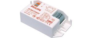 Aparataj electronic drosere - balasturi - grupuri electronice - Philips - Vossloh - Osram - Power Electric