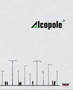 Alcopole_coperta