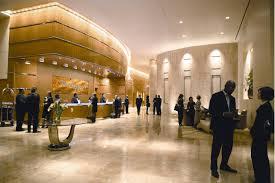 hoteluri -iluminat hotel - iluminat profesional - Iluminat Led