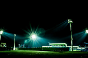 Can&Power Stadion Viitorul Constanta